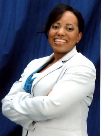 Dr. Dawnna Walton